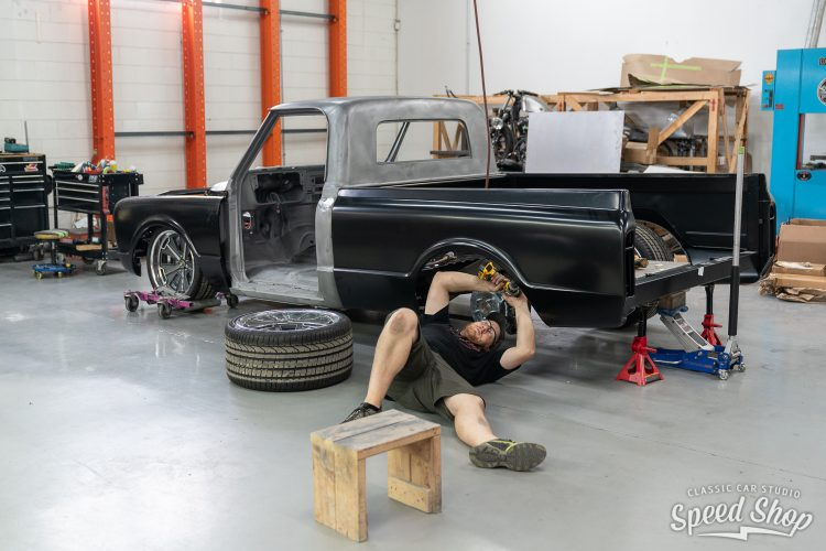 67_C10-CCS-Build Photos-8