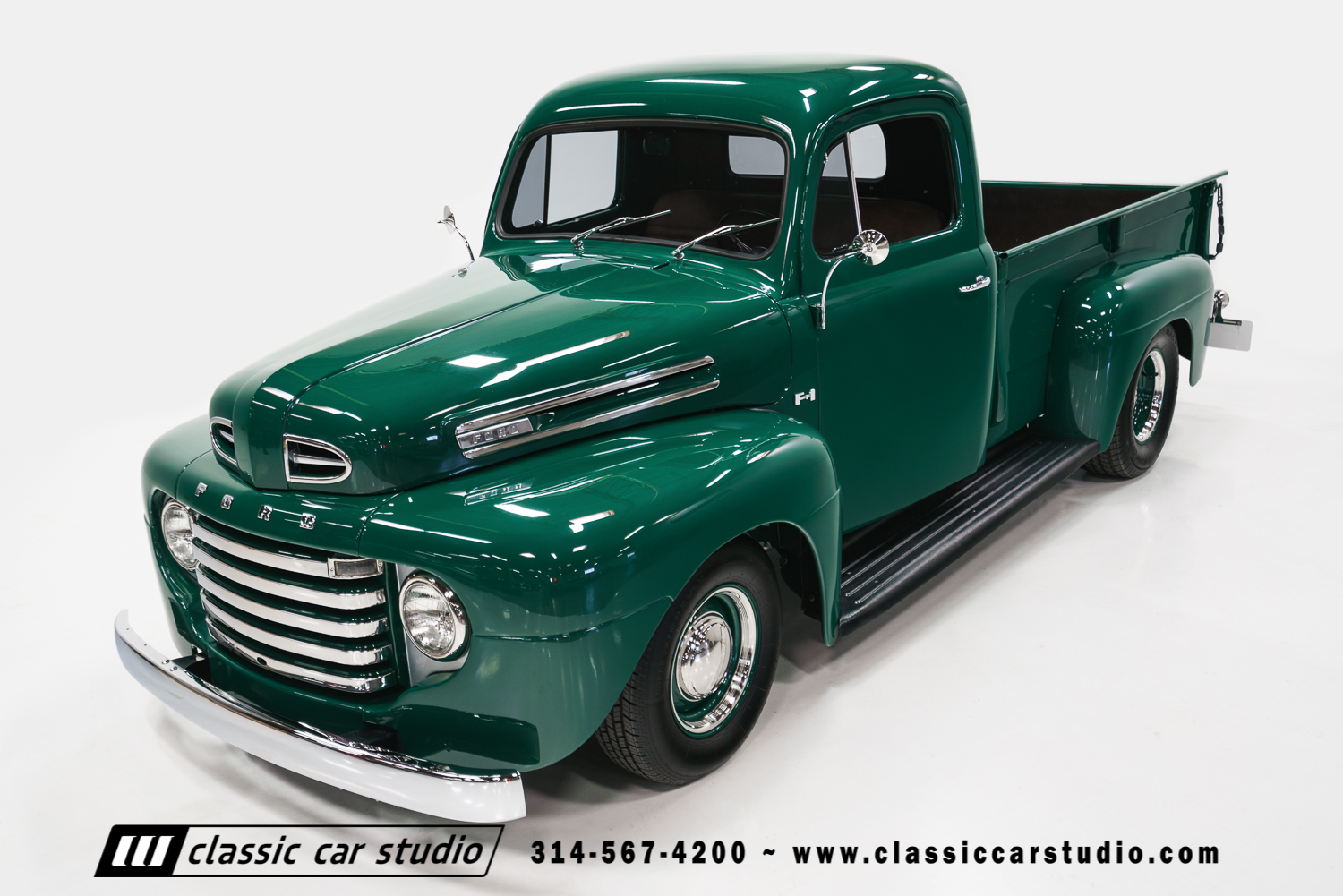90 1949 Pickups International Kb 1 Pickup Chevrolet Other Chevy Truck Hot Rod Ford F1