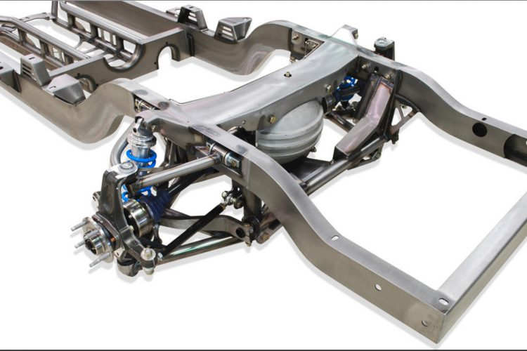 70_C10_RS_Chassis-2