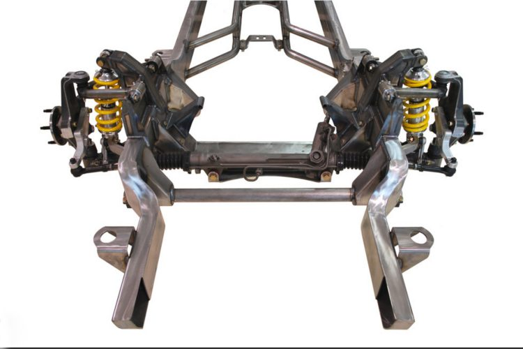 70_C10_RS_Chassis-4