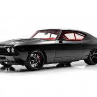 69_Chevelle_Showcase-1