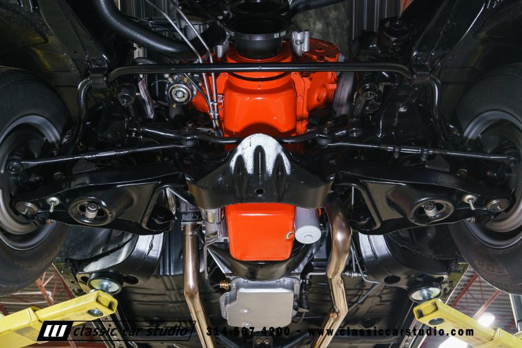69_Chevelle_Undercarriage-1