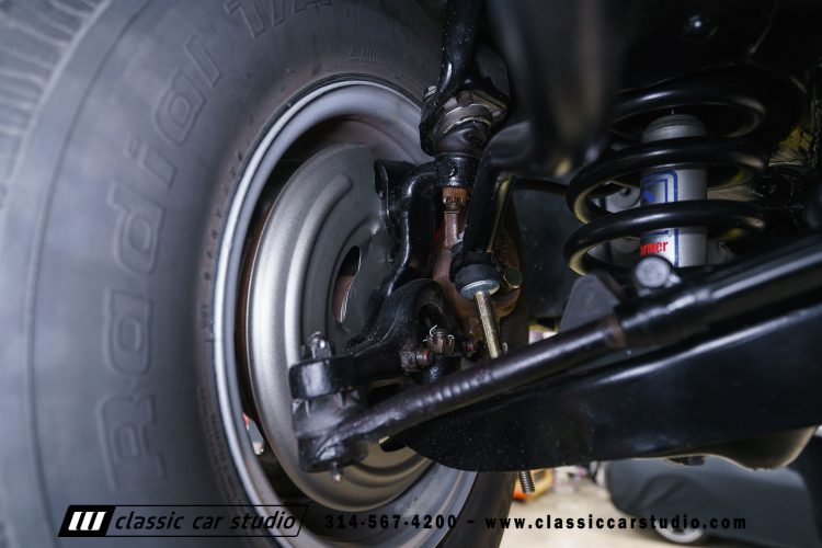 69_Chevelle_Undercarriage-15