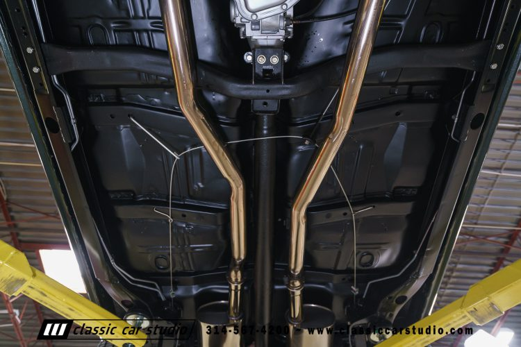 69_Chevelle_Undercarriage-2