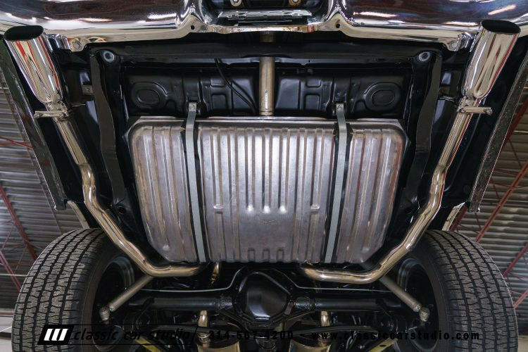 69_Chevelle_Undercarriage-3