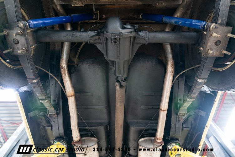 56_Ranch_Wagon-Undercarriage-2