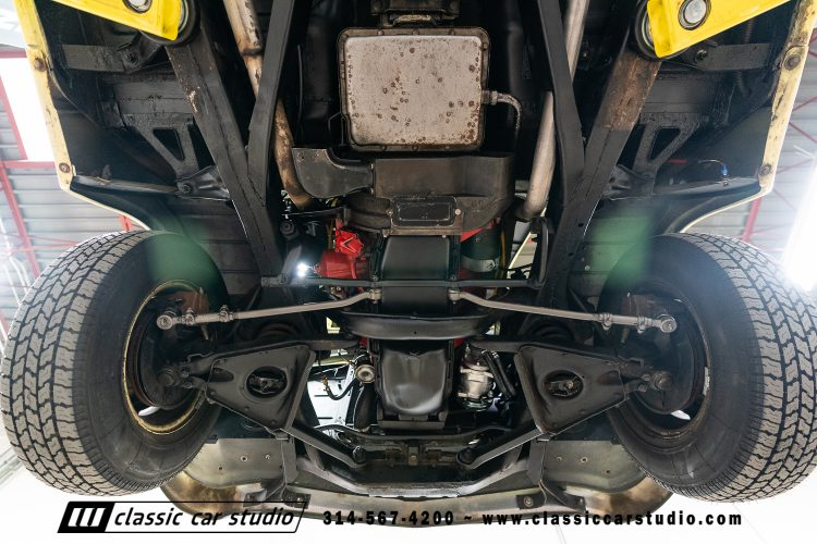 56_Ranch_Wagon-Undercarriage-4