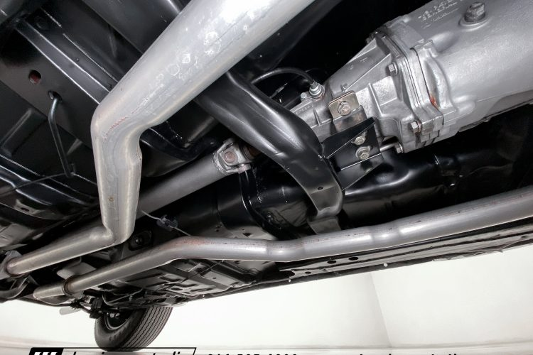 70_Trans-Am-#1919-Undercarriage-3