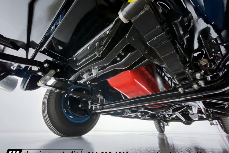 49_GMC_Pickup#1920-Undercarriage-1
