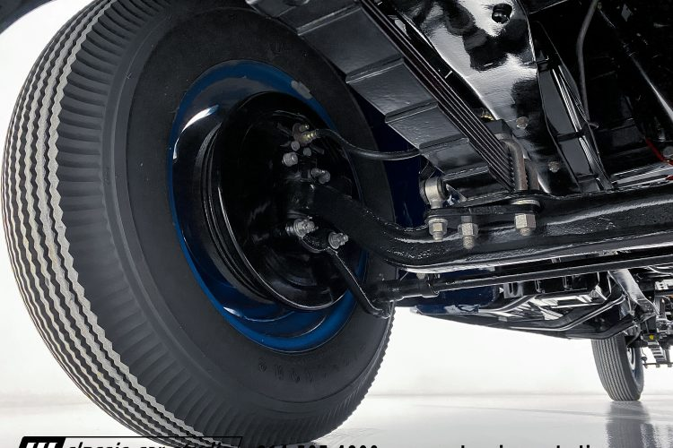 49_GMC_Pickup#1920-Undercarriage-2