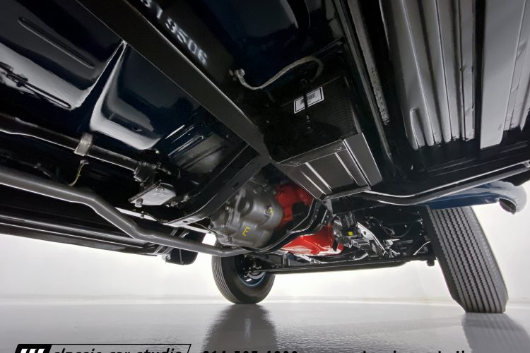 49_GMC_Pickup#1920-Undercarriage-6