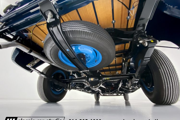 49_GMC_Pickup#1920-Undercarriage-8