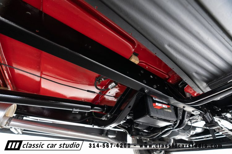 46_Chevy_#1967-Undercarriage-10