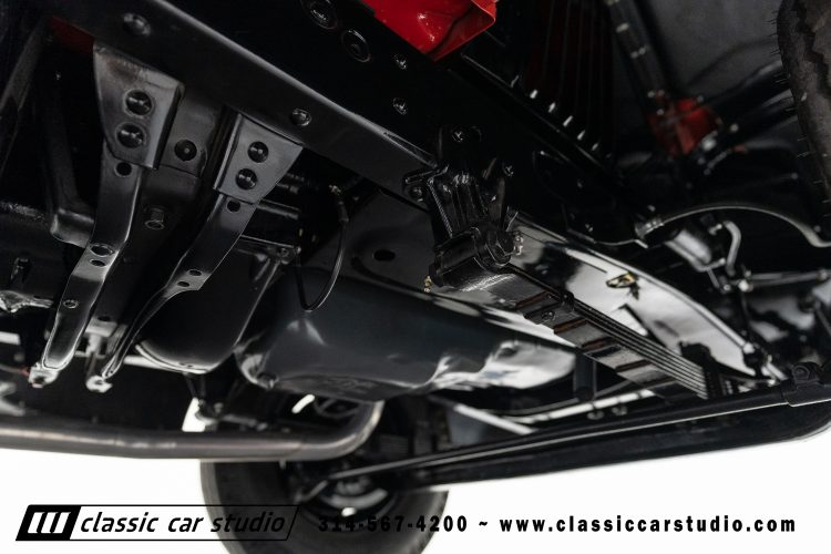 46_Chevy_#1967-Undercarriage-11