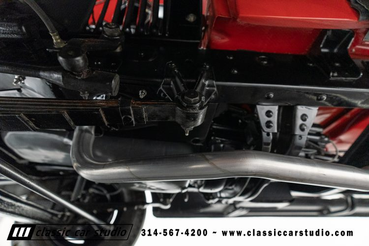 46_Chevy_#1967-Undercarriage-3
