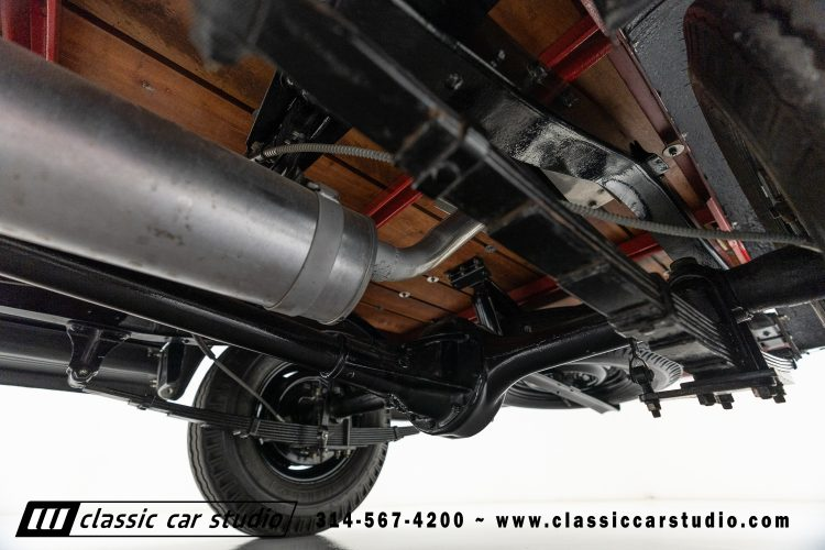 46_Chevy_#1967-Undercarriage-5