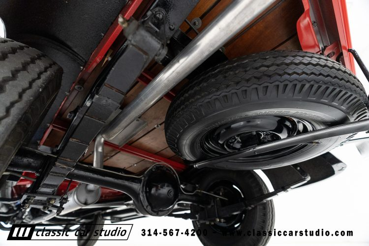 46_Chevy_#1967-Undercarriage-6