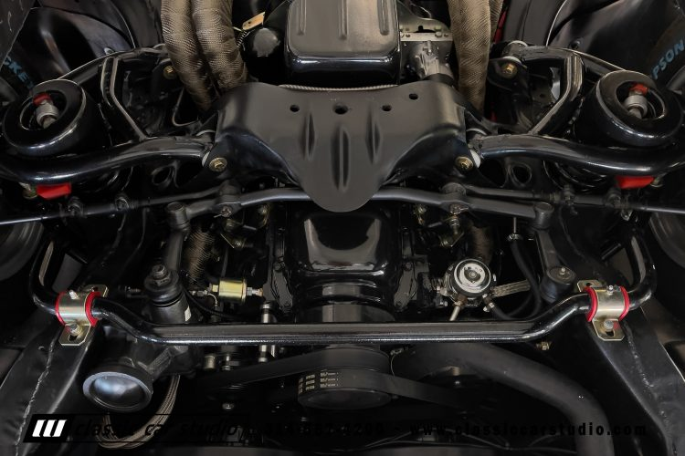 69_Chevelle-#2003-Undercarriage-1
