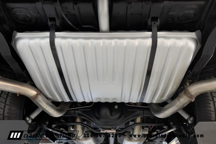 69_Chevelle-#2003-Undercarriage-13