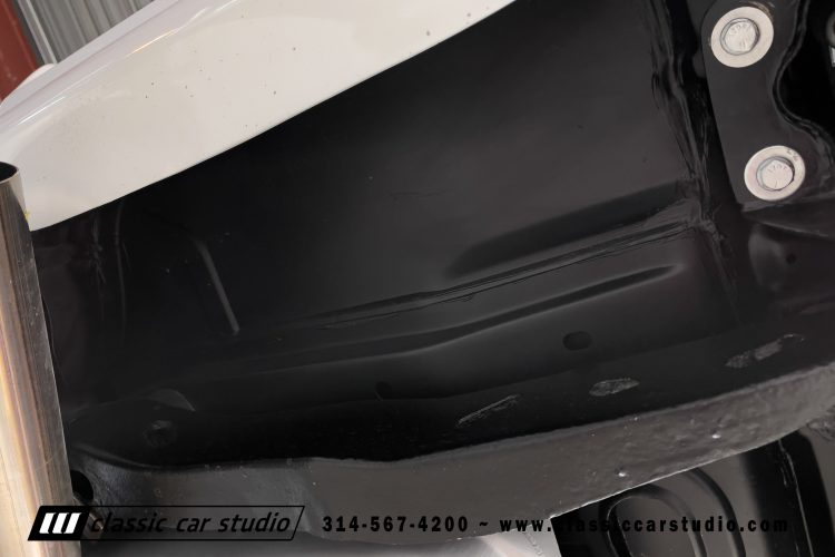 69_Chevelle-#2003-Undercarriage-15