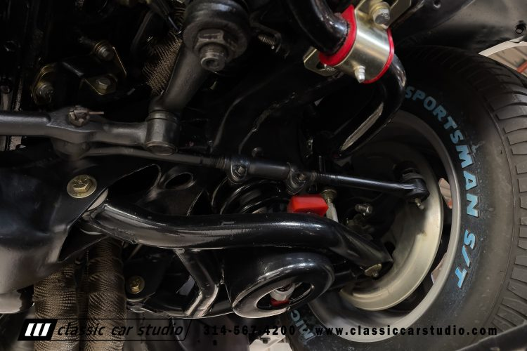 69_Chevelle-#2003-Undercarriage-3
