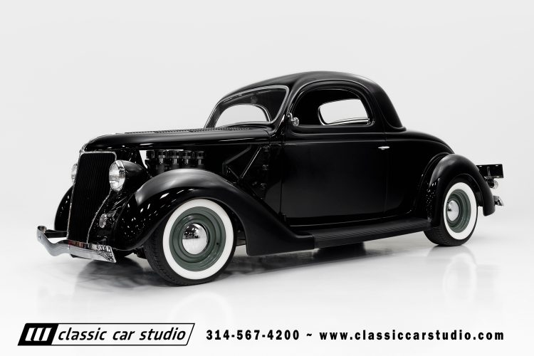 36_Ford_#2022-1