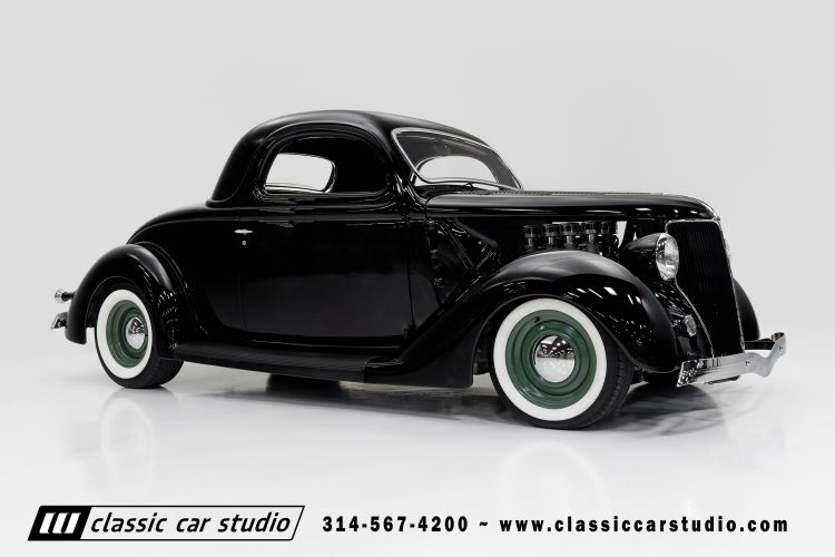 36_Ford_#2022-15