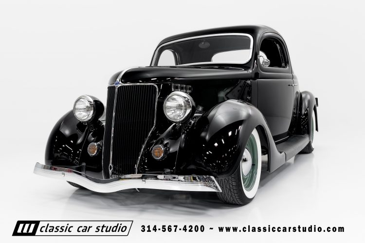 36_Ford_#2022-6