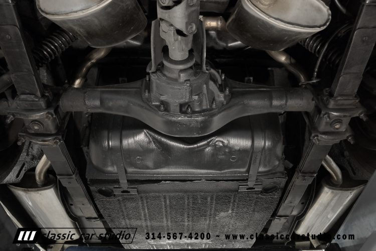 66_Continental_#2020-Undercarriage-9
