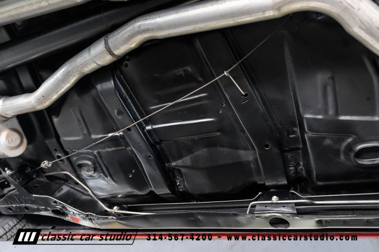 70_Chevelle_#2031-Undercarriage-5