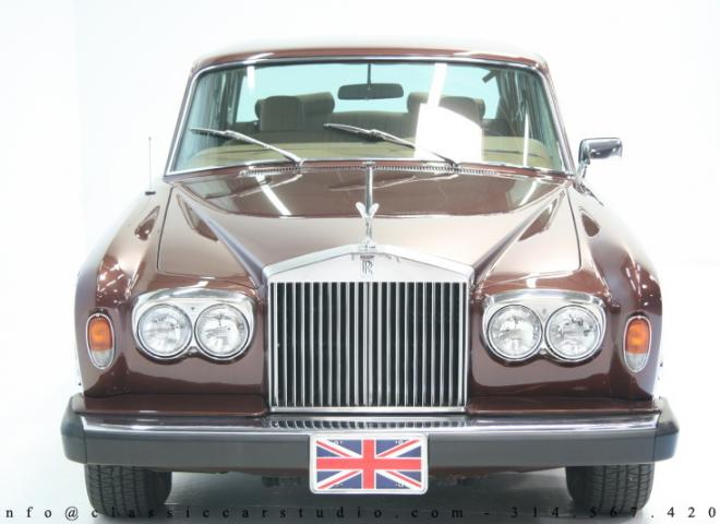 1042-1980-Rolls-Royce-Silver-Shadow-3