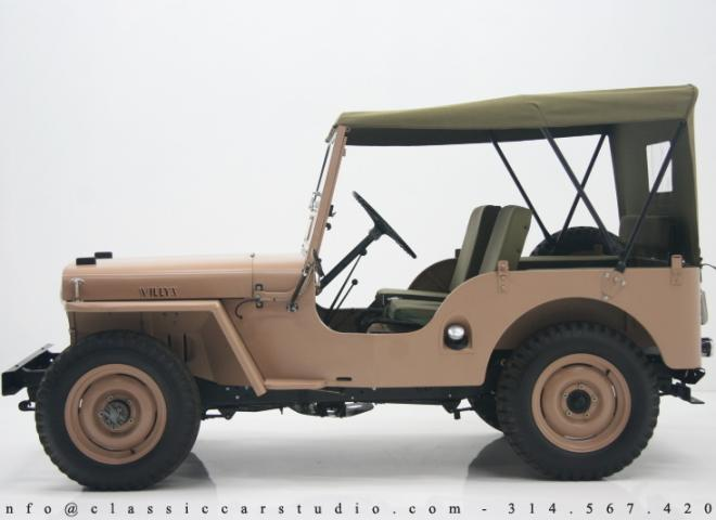 1126-1949-Willys-Jeep-3
