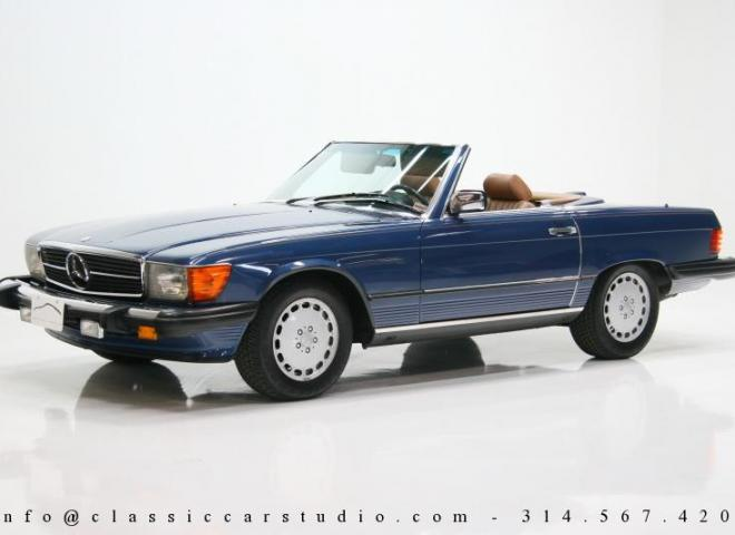 1309-1986-Mercedes-Benz-560-SL-3