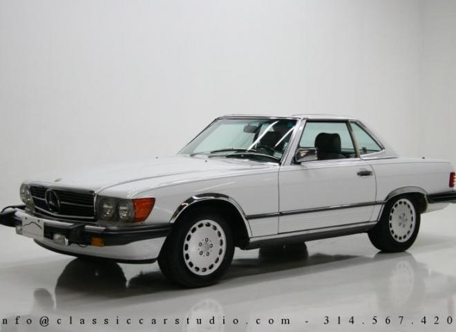 1380-1989-Mercedes-Benz-560SL-Convertible-3