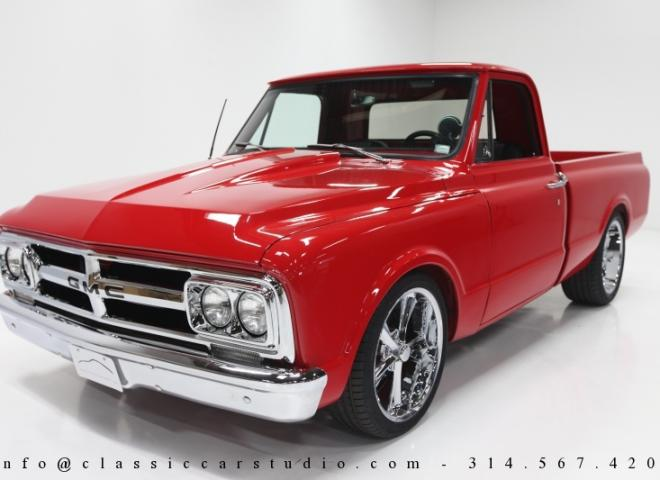 1559-1967-GMC-Shortbed-Pickup-Truck-4