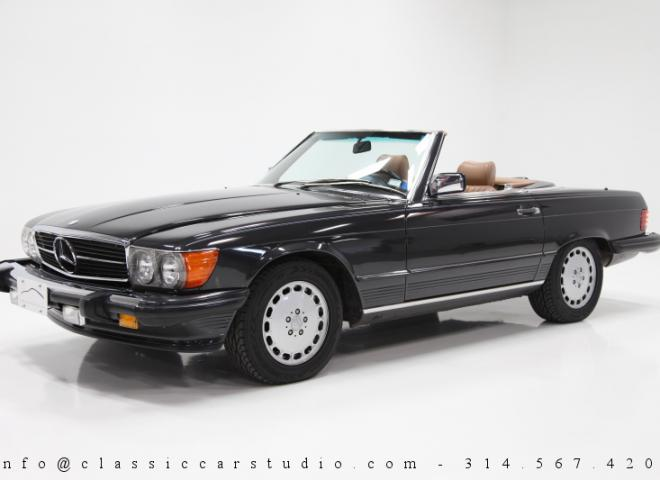 1695-1986-Mercedes-Benz-560-SL-5